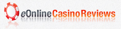 E Online Casino Reviews